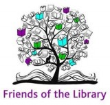 friendsofthelibrary