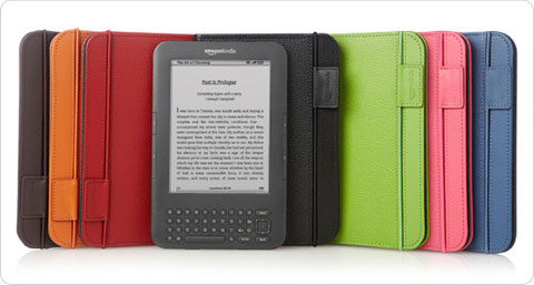 gadgetwise-kindle-blog480